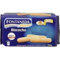 Bizcochos Fontaneda - 41032