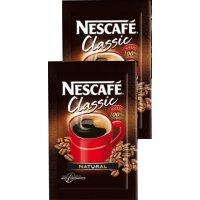 Nescafé Normal C/. 100 Sobres - 41046