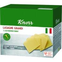 Lasagna Gran Knorr - 41067