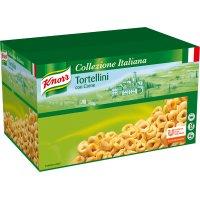 Tortellinis Carn Knorr 3000 Gr - 41071