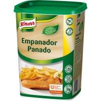 Empanador Knorr 1 K. - 41098