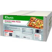 Base Pizza Gastronom Knorr - 41115