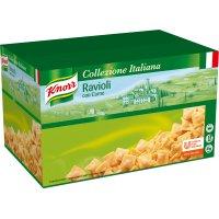 Raviolis Carn Knorr 3kg - 41117