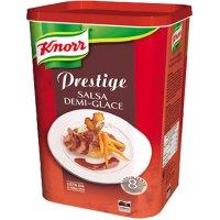 Salsa Demi Glace Granulada Knorr 1050 Gr - 41143