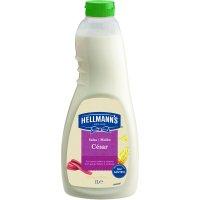 Salsa Cesar Hellmann's 1000 Ml - 41174