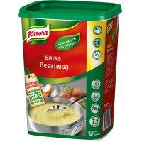 Salsa Bearnesa Knorr 750 Gr - 41190