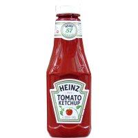 Ketchup Heinz Opc - 41354
