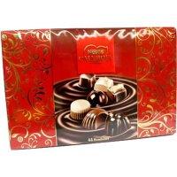 Bombon Caja Roja Nestle - 41575