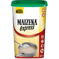 Maizena Express - 41631