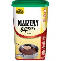 Maizena Express Fosca - 41632