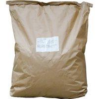 Pure De Patates Sac 12,5 Kg - 41690