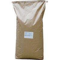 Pure De Patates Sac 25kg - 41715