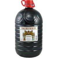 Vermouth Diagonal Vermell 5lt - 41719
