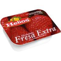 Mermelada Fresa Helios 256 U 25gr - 41801