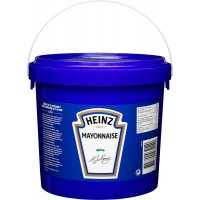 Mayonesa Heinz 3,5kg - 41832