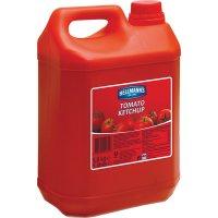 Ketchup Hellmann's Bidon 5lt - 41895