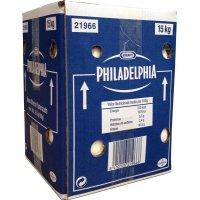 Philadelphia Cubo - 42076