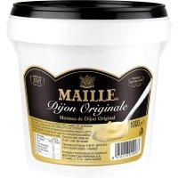 Mostaza Dijon Original Maille Cubo - 42086
