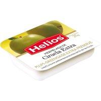 Melmelada Pruna Helios 256u - 42137