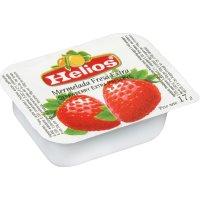 Melmelada Maduixa Helios 336u 17gr - 42140