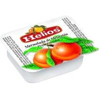 Melmelada Préssec Helios 336u 17gr - 42141