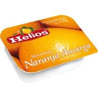 Melmelada Taronja Helios 256u - 42168