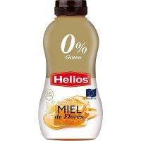 Mel Helios Antigoteig 400gr - 42207