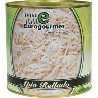 Api Ratllado Eurogourmet 3kg - 42307