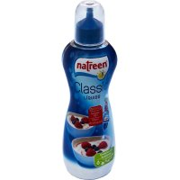Natreen Liquid 250ml - 42309