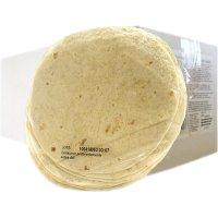 Tortitas De Trigo Zanuy 8 Unid 315gr - 42345