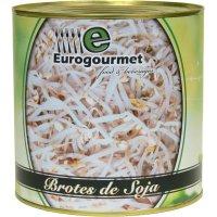 Brots De Soja Eurogourmet 3kg - 42392