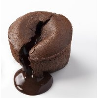 Chocolatisimos 32 Unid 95 Gr - 42467