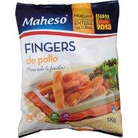 Fingers Pollo Maheso 1kg - 42555