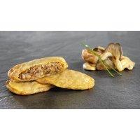 Patata Farcida Bolets 50u - 42592