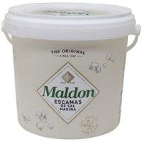 Sal Maldon Cubo 1,5kg - 42643