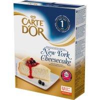 Pastís De Formatge Ny Cheesecake C.d'or 561gr - 42659