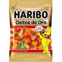 Haribo Ossets Ors 100gr - 42706