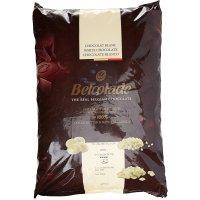 Cobertura Belcolade Blanc Select.30% Cacau 5k - 42722