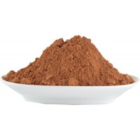 Cacau En Pols Cocoa Powder Bossa 3kg - 42723