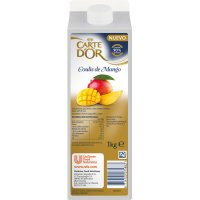 Coulis Mango Carte D'or 1kg - 42737
