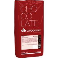 Chocolate Cob 44,5% Costa Rica Bolsa 1,5kg - 42756