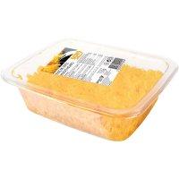 Huevo Hilado 150gr Bandeja - 42841