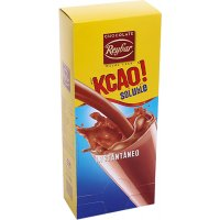 Chocolate Reybar Kcao 40 Sobres 18 Gr (8 U) - 42847