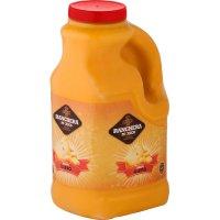 Salsa Queso Ranchera M-xico Jarra Plastico 2lt - 42884