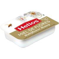Miel De Flores Helios 15gr 336u - 42887