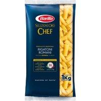 Rigatoni Romani Fto 289 Gold Barilla 1kg - 42931
