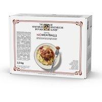 Mandonguilles Xl Vegetal T.vegetarian Butcher 2k Cg - 42956