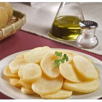Patata Dolar Lutosa 2,5kg Cg - 43044