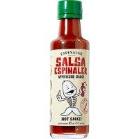 Salsa Picante Espinaler 92ml - 43251