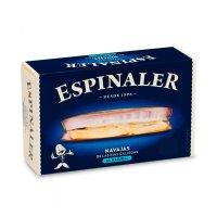 Navalles 4/6 Ol-120 Espinaler - 43258